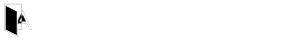 ACCESS Academies